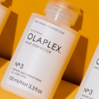 Review: Olaplex No. 3 Hair Perfector