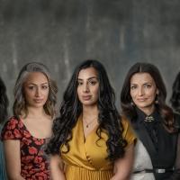 Hair Care Brand, Vatika UK, Celebrates Real Women, Gender Fluidity And Inclusivity