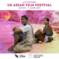 UK Asian Film Festival returns For 23rd Edition to spread message of hope